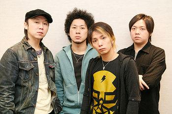 2011117_imaru_10.jpg